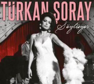 Türkan Şoray Söylü ...