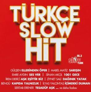 Türkçe Slow Hits ( ...