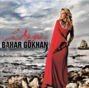 Aşk Olsun (CD)