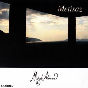 Metisaz (CD)