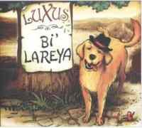 Bi Lareya