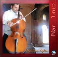 Nar (CD)
