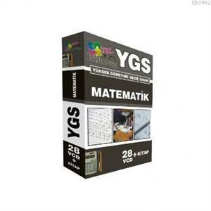 Bil IQ YGS Matemat ...