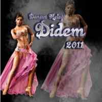 Didem -Dansın Meleği 2011 ...