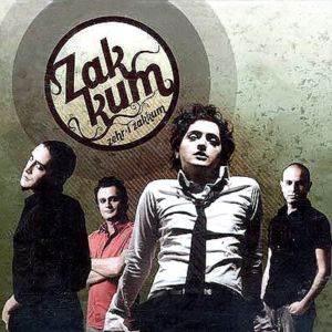 Zehri Zakkum