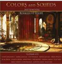 Renkler Ve Sesler