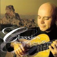 Classics Guitar