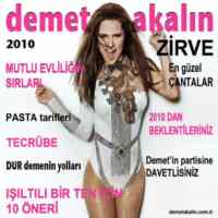 Zirve 2010