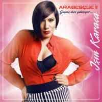 Arabesque II - Geçmiş Biz ...