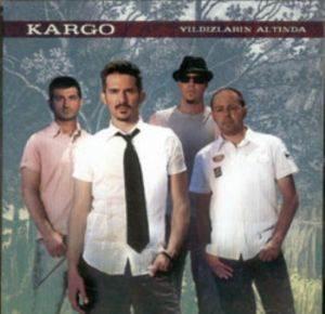 Yıldızların Altında (CD)