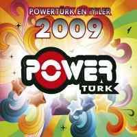 Power Türk En İyileriyle 2009