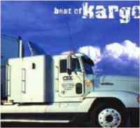 Best Of Kargo