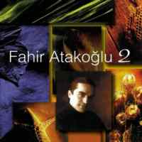 Fahir Atakoğlu 2 (CD)