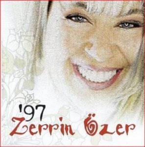 Zerrin Özer 97