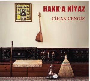 Hakk' a Niyaz