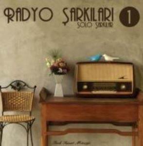 Radyo Şarkıları 1