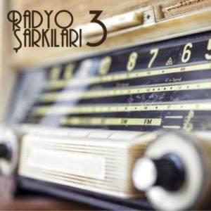 Radyo Şarkıları 3 (2 CD)