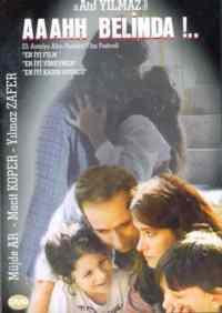 Aaahh Belinda (DVD)