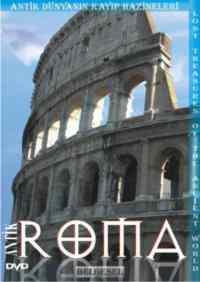 Antik Roma Dvd