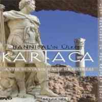 Hanibal'ın Ülkesi Kartaca