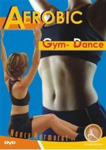 Aerobic Gym-Dance