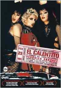 İsyan - DVD