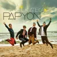 Papyon