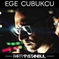 Parti İstanbul