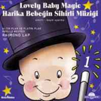 Lovely Baby Magic