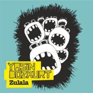 Zulala