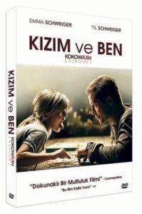 Kızım Ve Ben (DVD)