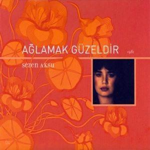 Ağlamak Güzeldir (CD)