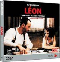 Leon (VCD)