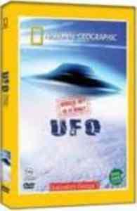 Olağanüstü Öyküler 3 Ufo Gerçek Mi?