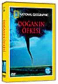 Doganin Öfkesi