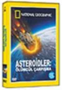 Asteroidler: Ölümcül Çarpisma