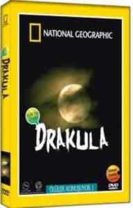 Ölüler Konusuyor 1 - Drakula - Adli Tip Dizisi