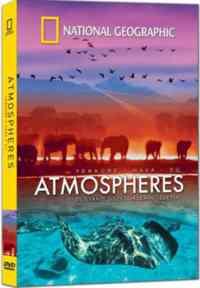 Atmsopheres