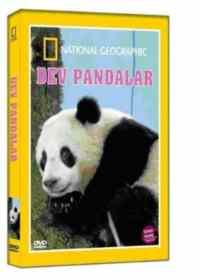 Dev Pandalar