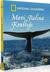 Mavi Balina Krallığı