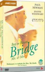 Bay ve Bayan Bridge