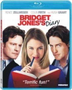Bridget Jones' un Günlüğü