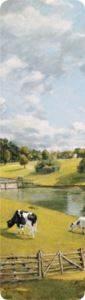 Constable John-169 ...