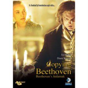 Beethoven'i Anlamak / Copying Beethoven