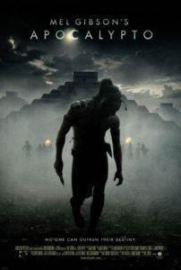 Apocalypto - Mel Gibson's