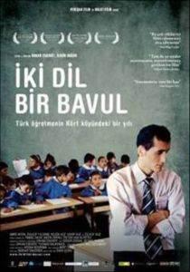 İki Dil Bir Bavul - 2 DVD Özel Versiyon