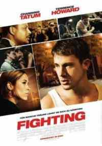 Dövüş - Fighting