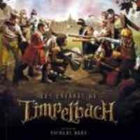 Timpelbach Çocukları