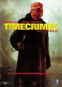Suç Zamanı