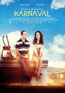 Karnaval (DVD)